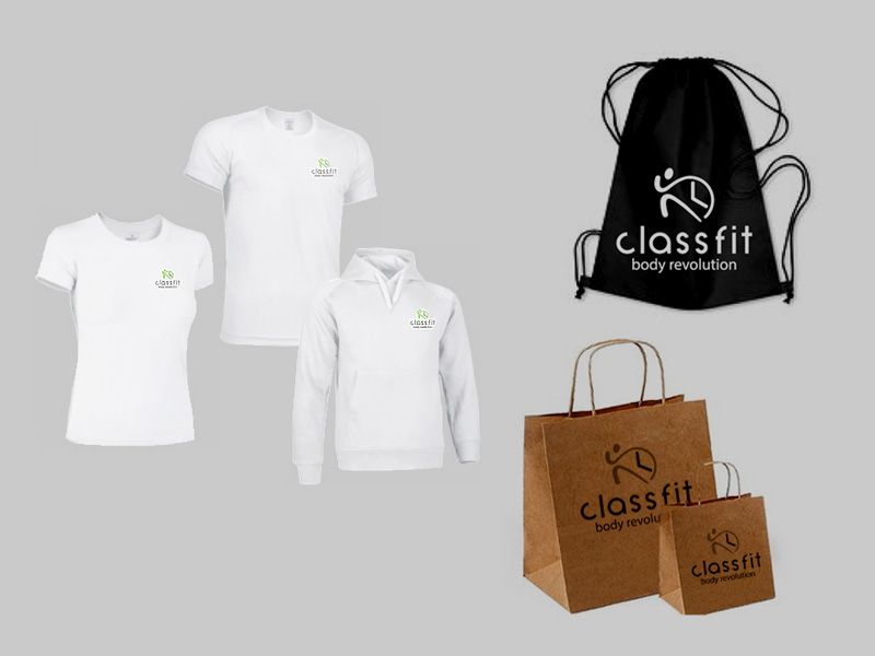ToThink-ClassFit-004