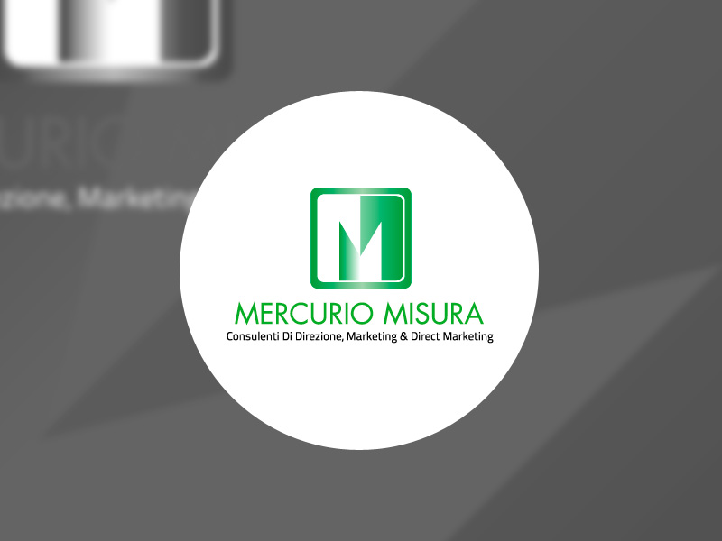 ToThink-Mercurio-thumb