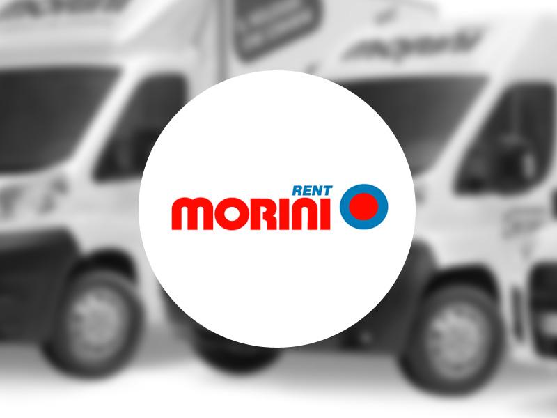ToThink-Morini-thumb