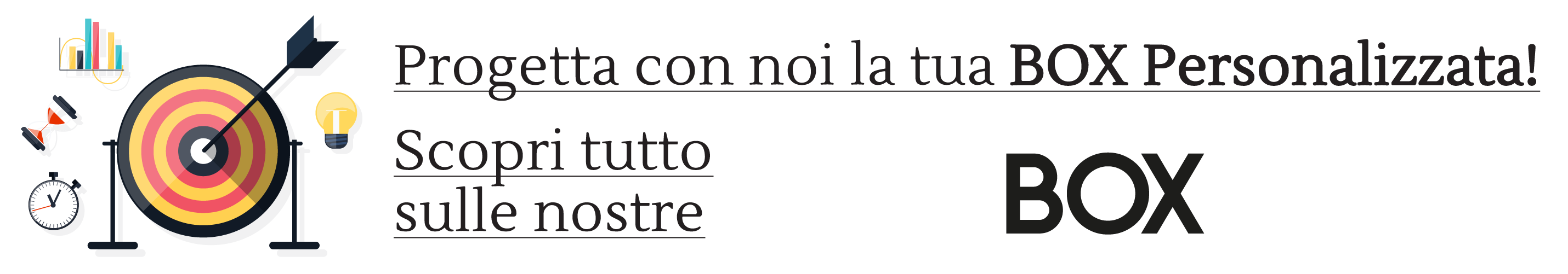thinkbox-grafica-think